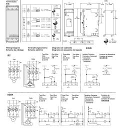 soft starter allen bradley smc flex manual [ 954 x 1235 Pixel ]
