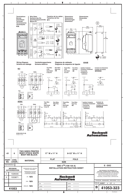 vfd starter wiring diagram 2007 chrysler 300 engine allen bradley two ineedmorespace co powerflex 525 control bracket elsavadorla