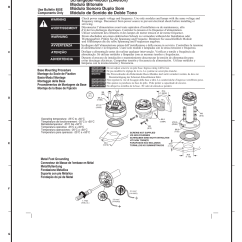 Kenwood Kdc 119 Wiring Diagram 2 For A Honeywell Digital Thermostat 855e Bcb : 23 Images - Diagrams   Creativeand.co