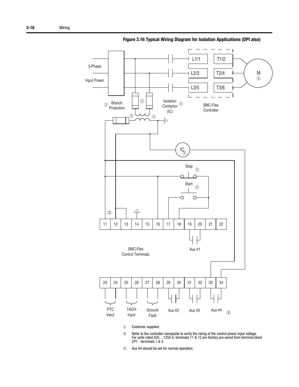 Smc Valve Wiring Diagrams   Wiring Diagram on smc plug, smc switch, smc connector,