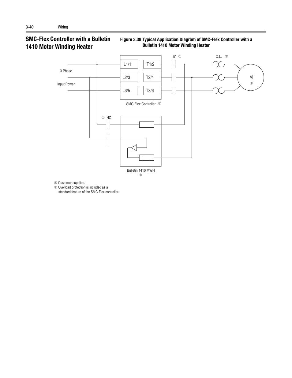 medium resolution of smc flex wiring diagram