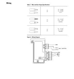 e1 wiring diagram wiring diagrame1 wiring diagram [ 954 x 1235 Pixel ]
