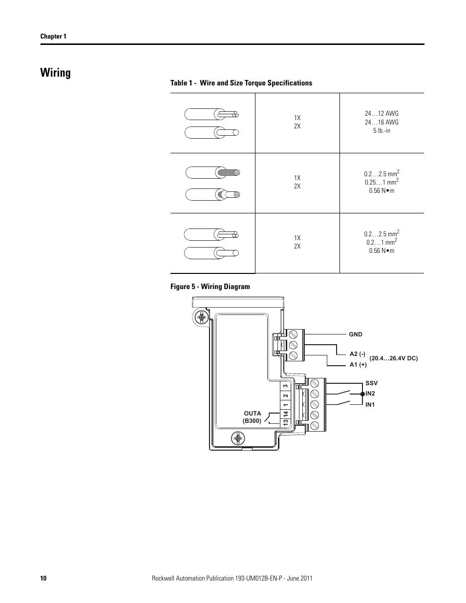 medium resolution of e1 wiring diagram wiring diagrame1 wiring diagram