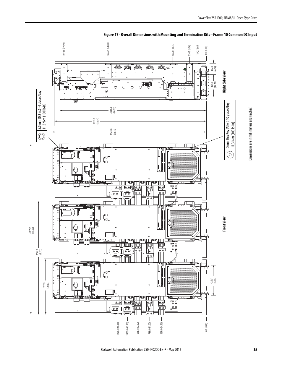 [WRG-7799] Powerflex 755 Wiring Diagram