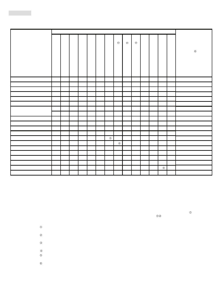 medium resolution of rockwell automation 1492 1771 to 1756 i o swing arm conversion system user manual page 14 16
