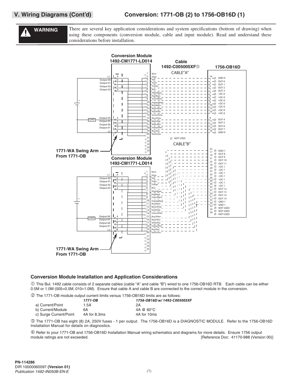 Deluxe Hardwired Installation Guide Wiring Diagram