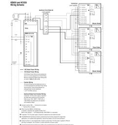 kb050 and kc050 wiring scheme heavy duty dynamic braking 26 rockwell automation 1336 s f t allen bradley dynamic braking user manual page 26 28 [ 954 x 1235 Pixel ]