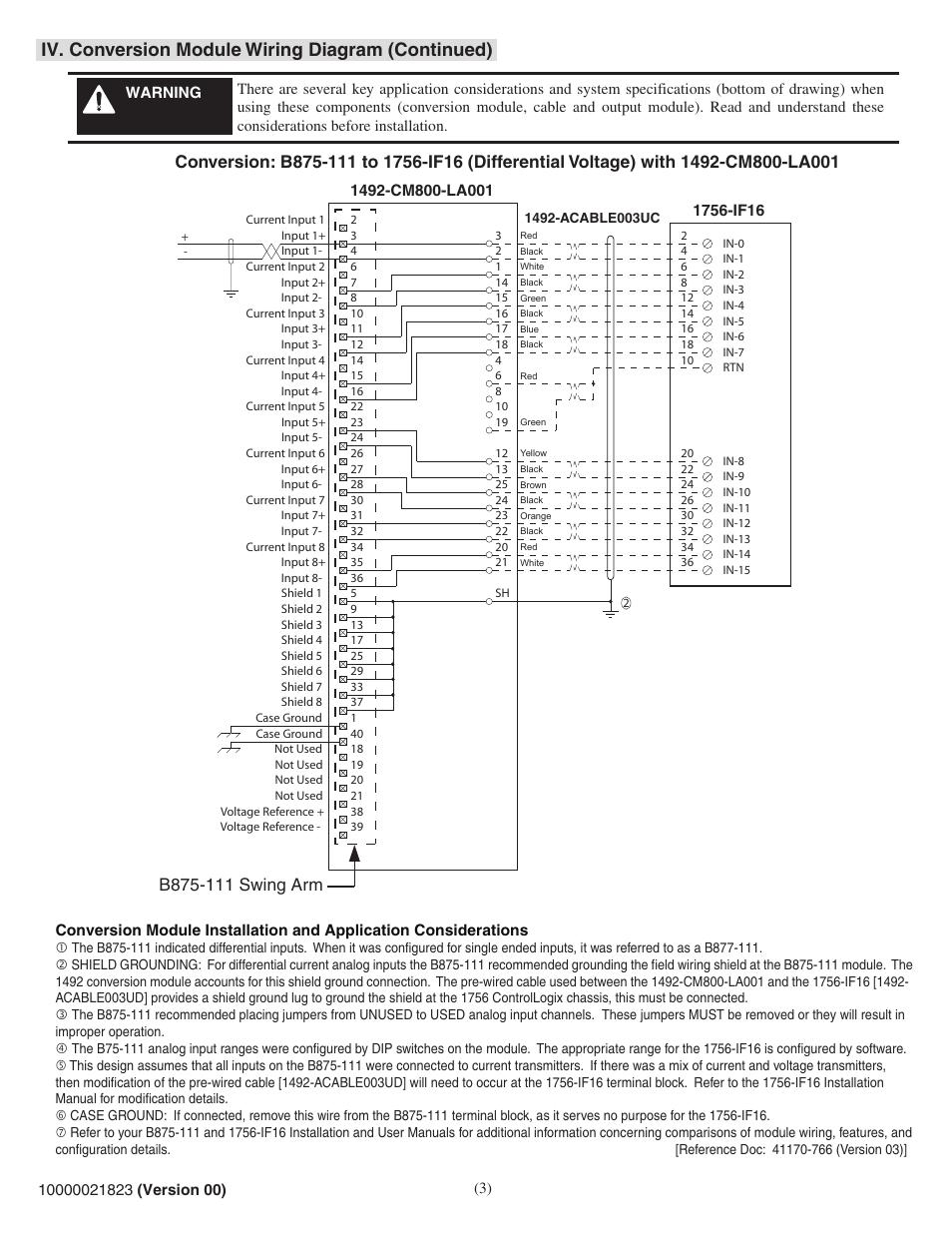 medium resolution of ifih wiring image wiring diagram 1756 if16h wiring 1756 auto wiring diagram schematic on 1756 if8ih