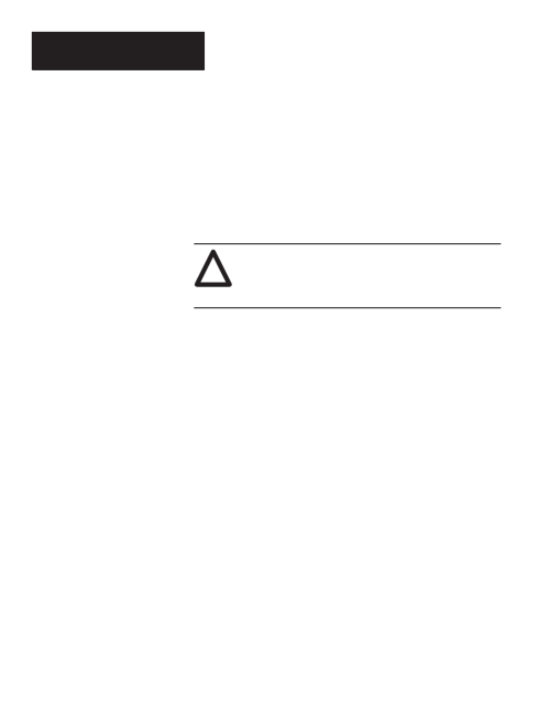 small resolution of pt and ct wiring connections rockwell automation 1402 lsm line synchronization module installation instructions user manual page 14 87