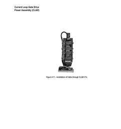 smc flex wiring diagram [ 954 x 1235 Pixel ]