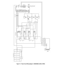 smc wiring diagram wiring diagram schemes apc wiring diagram schematic and wiring 7 5 rockwell automation [ 954 x 1235 Pixel ]