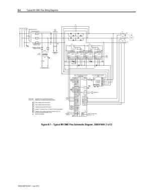 Wiring Diagram Pc Icon | WIRING DIAGRAM