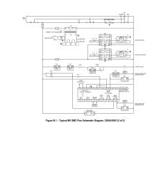 typical mv smc flex wiring diagrams b 3 rockwell automation mv smctypical mv smc flex wiring [ 954 x 1235 Pixel ]