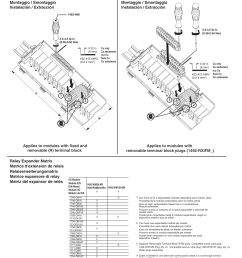 wiring diagram ob wiring diagram on electrical diagrams  [ 954 x 1235 Pixel ]