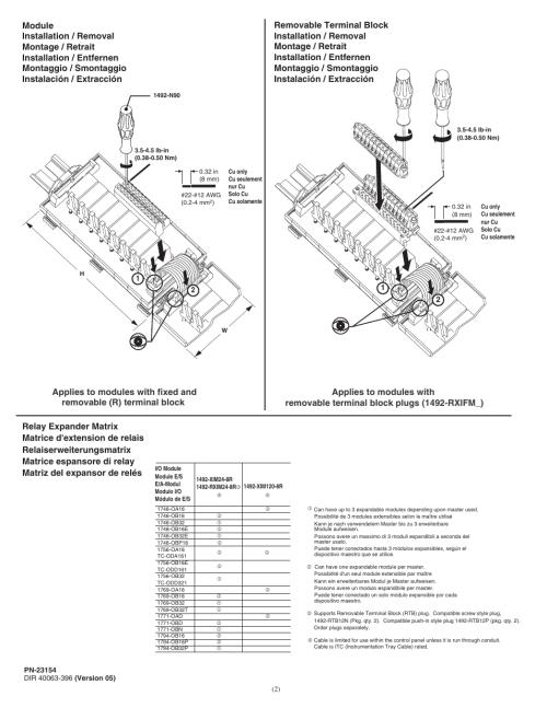 small resolution of wiring diagram ob wiring diagram on electrical diagrams
