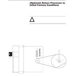 appendix rockwell automation 1747 l55x d174710 4 slc 500 ethernet user manual page 67 70 [ 954 x 1235 Pixel ]