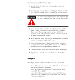 wiring rtds 12 rockwell automation 1762 ir4 rtd resistance input module user manual page 30 104 [ 954 x 1235 Pixel ]