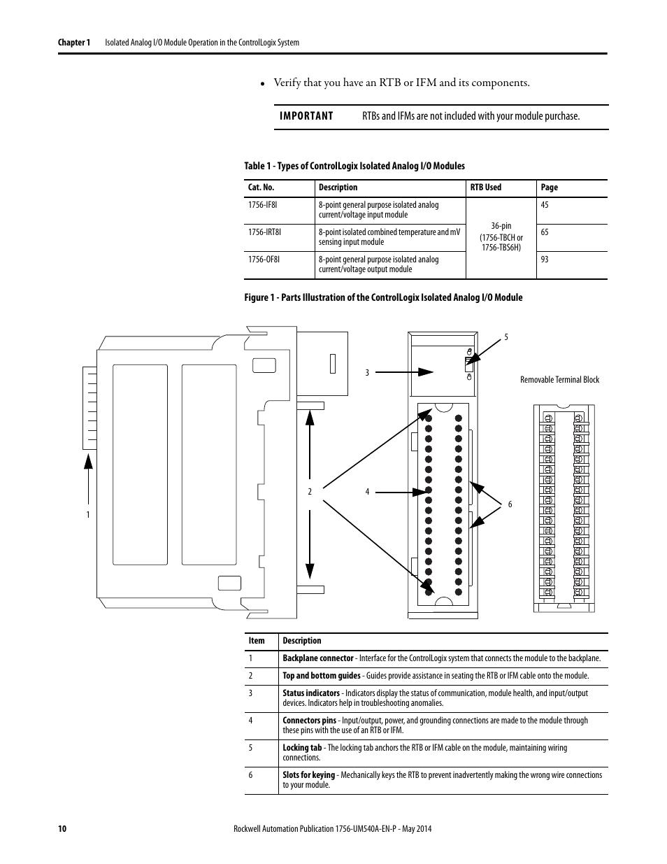 [DIAGRAM] 1756 Ob16e Wiring Diagram FULL Version HD