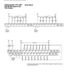 slc 500 wiring diagram simple wiring diagram supermax wiring diagram rockwell automation wiring diagram [ 954 x 1235 Pixel ]