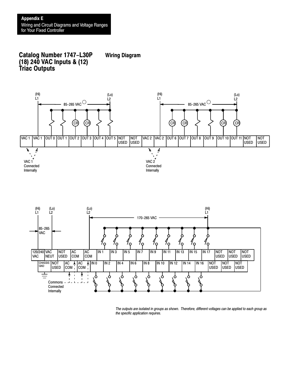 medium resolution of slc 500 wiring diagram simple wiring diagram supermax wiring diagram rockwell automation wiring diagram