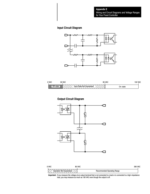 small resolution of slc 500 wiring diagram wiring diagram operations slc 500 power supply wiring diagram