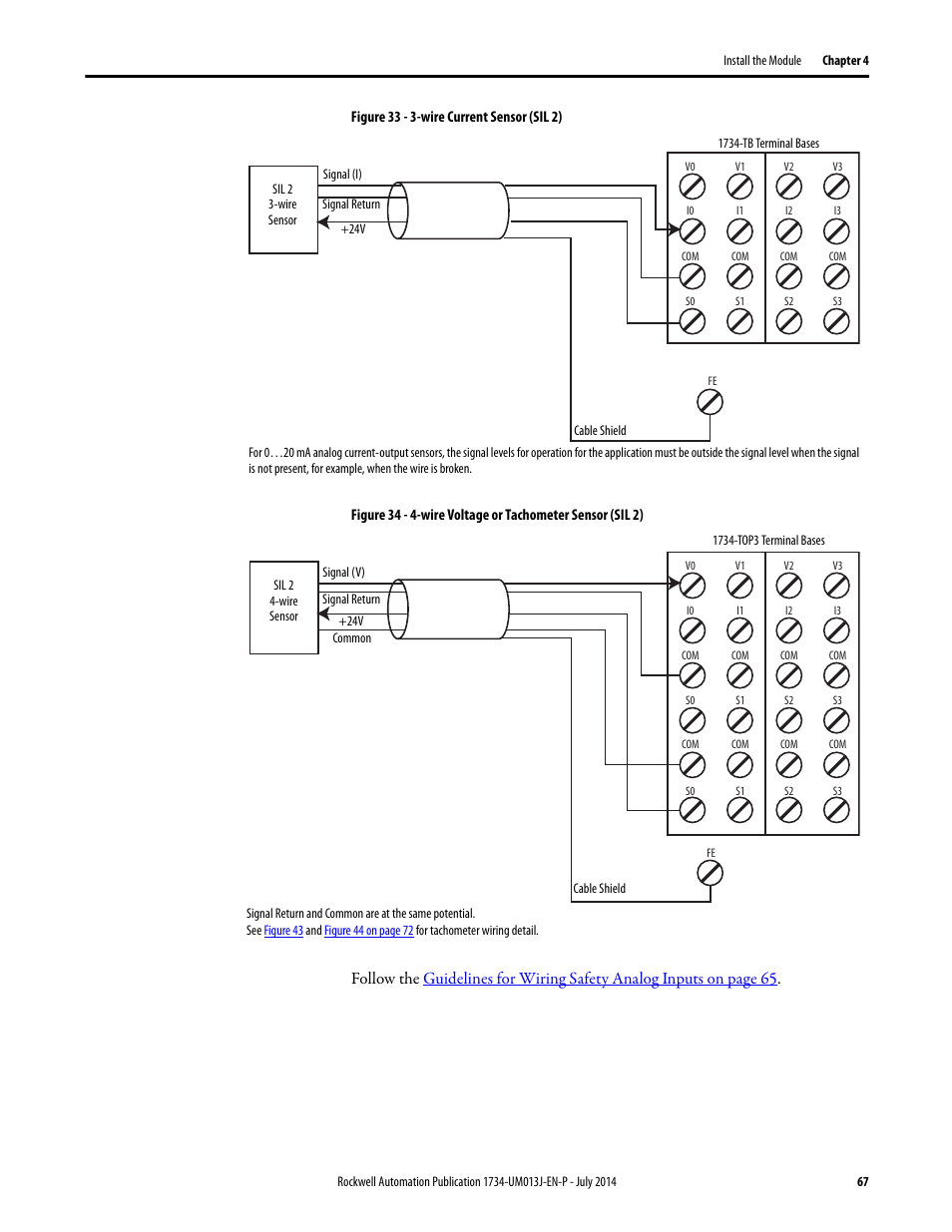 2001 Jaguar S Type Fuse Box Diagram. Jaguar. Wiring