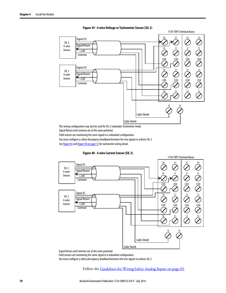 medium resolution of point to wiring diagram points and condenser wiring point to point wiring diagram software point to