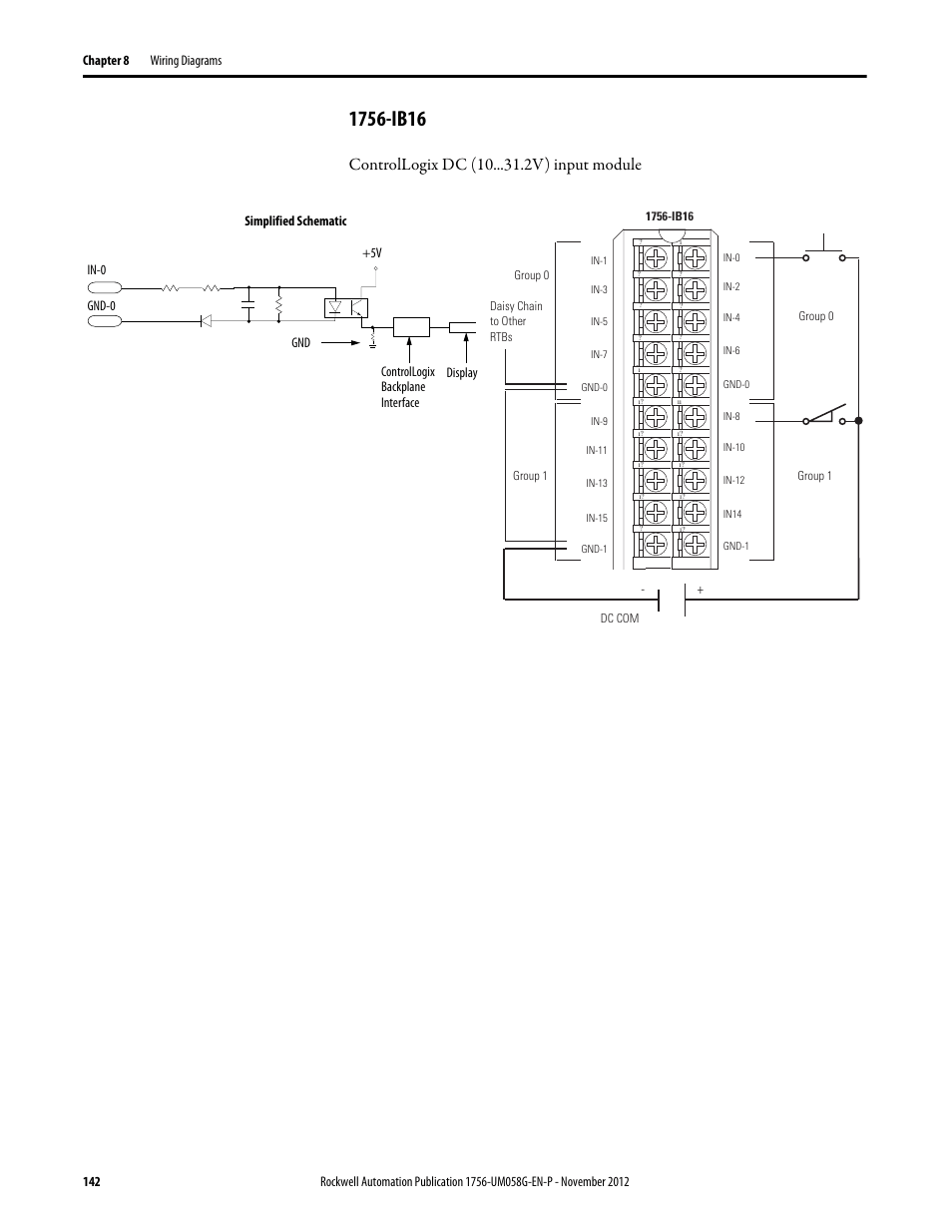 rockwell automation 1756 xxxx controllogix digital i_o modules page142?resize\\\=665%2C861 terrific 1756 if16 wiring diagram images wiring schematic  at edmiracle.co