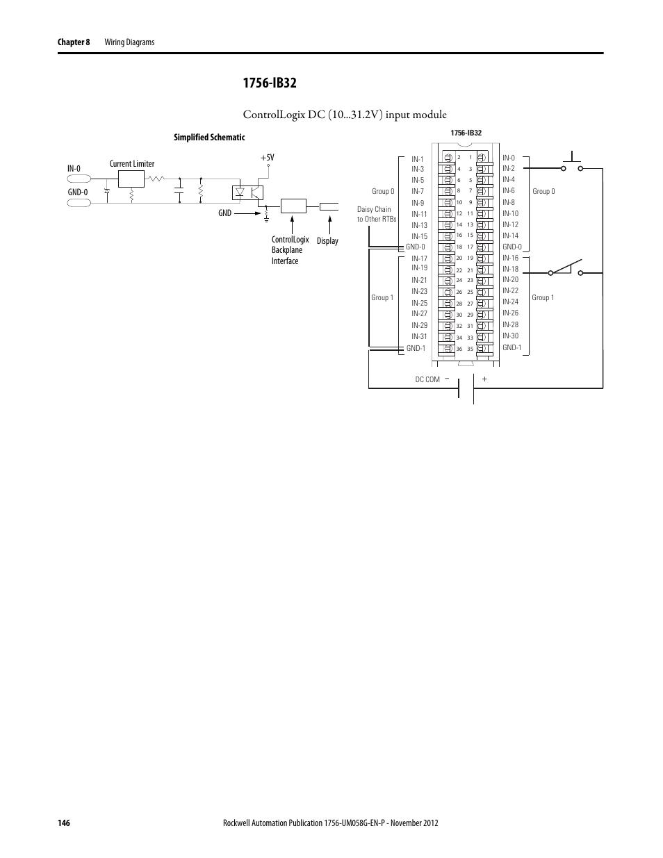 medium resolution of dc 10 wiring diagram wiring diagram metadc 10 wiring diagram wiring diagram centre dc 10 wiring