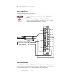 rockwell automation 1769 of8v compact analog output module user manual page 10 32 [ 954 x 1235 Pixel ]