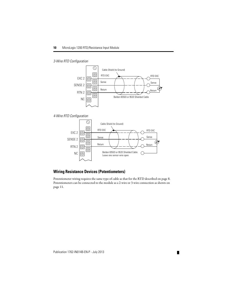 medium resolution of wire rtd wiring solidfonts rtd pt100 3 wire wiring diagram and schematic design