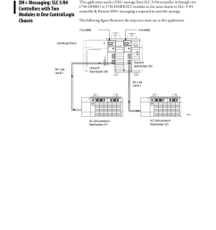 dh wiring diagram wiring diagram info [ 954 x 1235 Pixel ]
