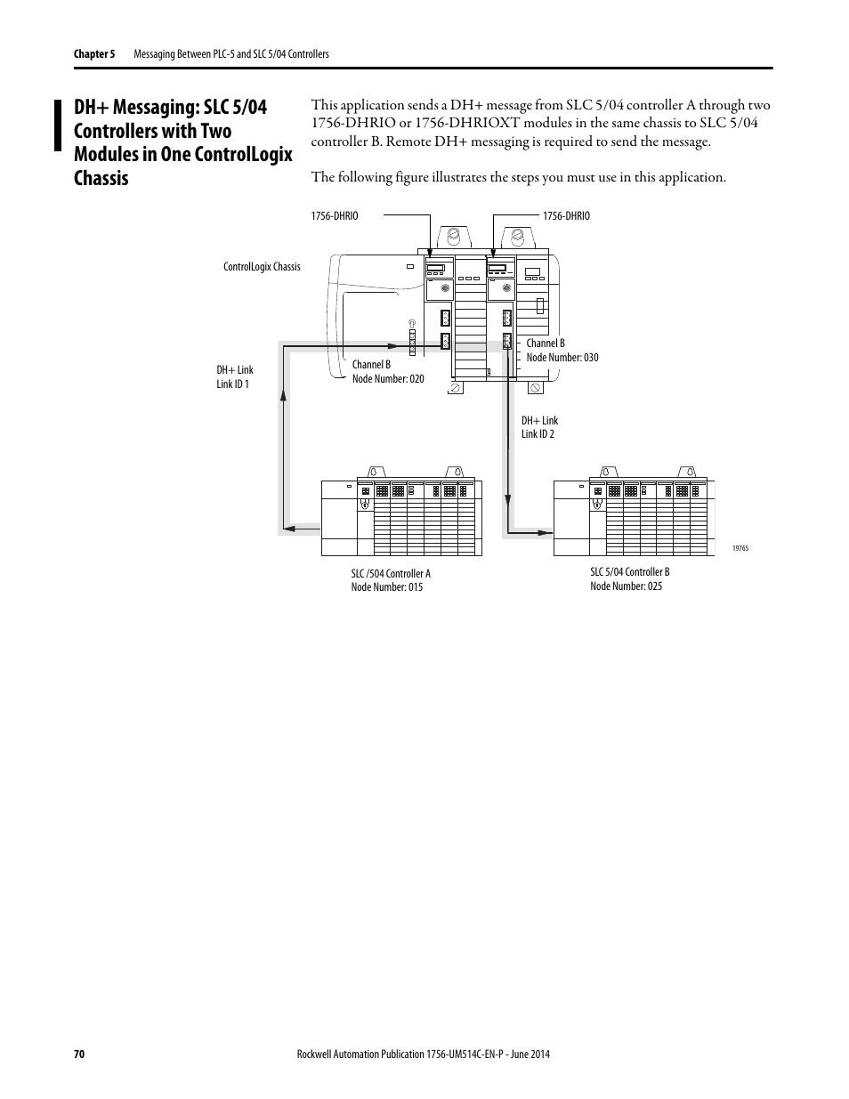 medium resolution of dh wiring diagram wiring diagram info