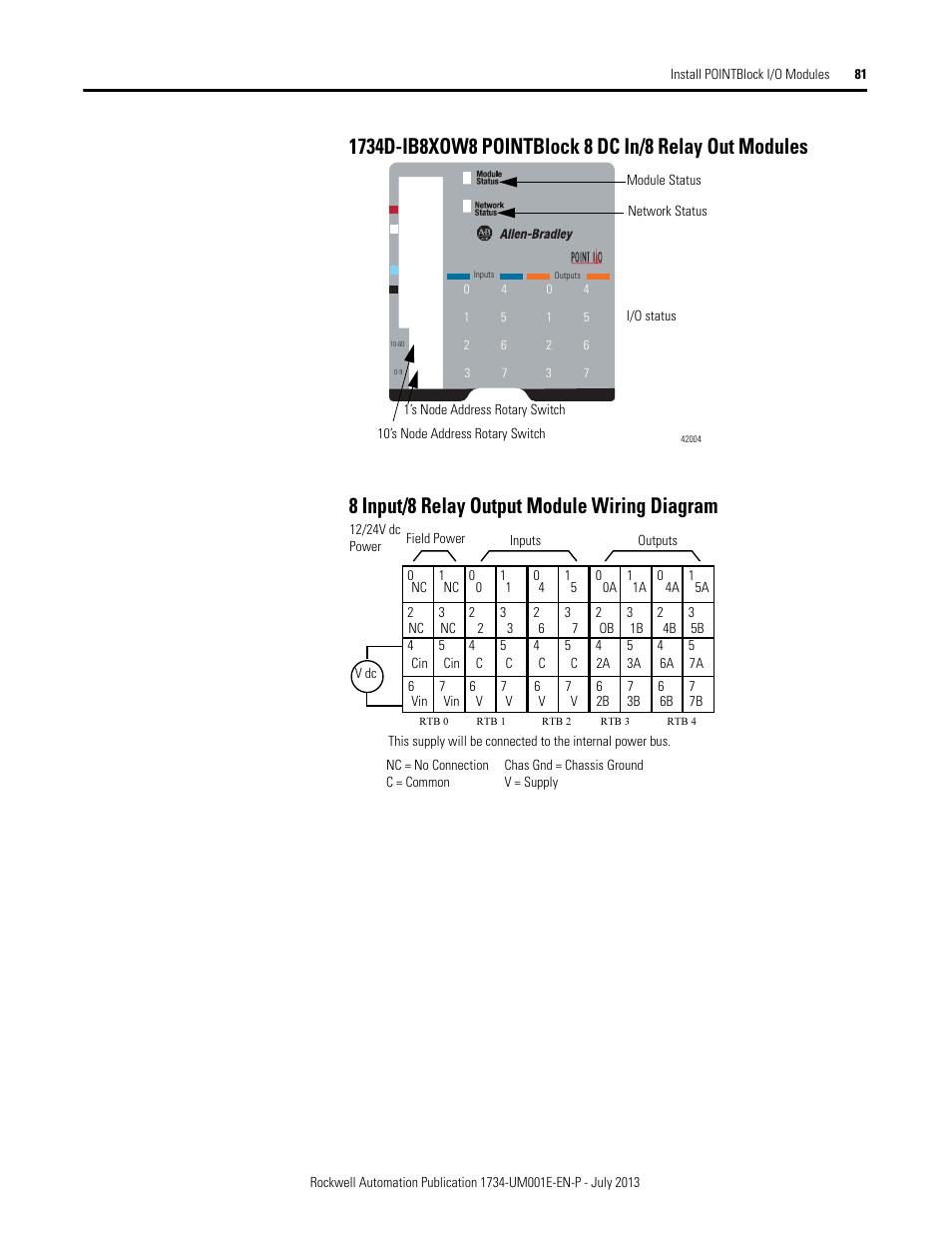 Jefferson Mh57yz40u Wiring Diagram,Mh • Gsmportal.co