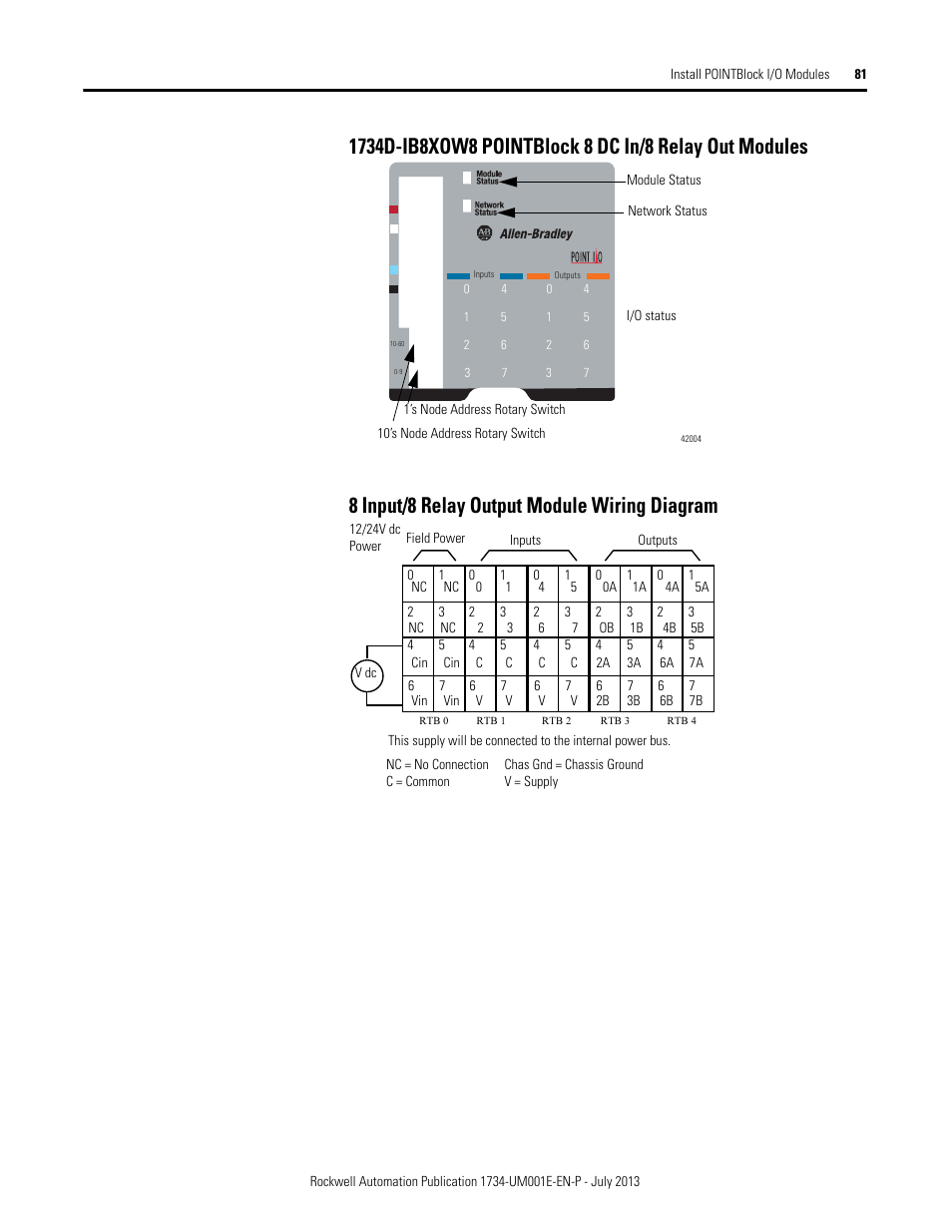 medium resolution of apevia atx cb700 wiring diagram atx u2022 readyjetset co car alarm wiring guide viper car alarm wiring diagram