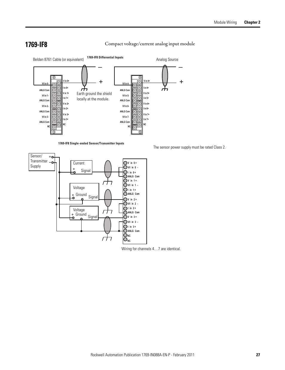 1769-IF8 MANUAL PDF