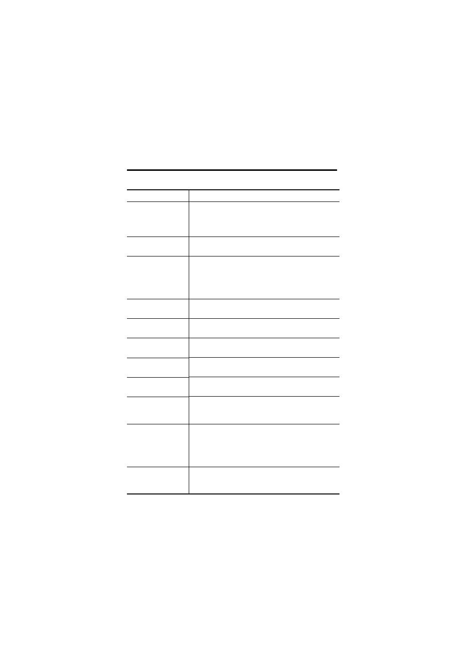 medium resolution of  1734 ow4 manual ow wiring diagram on led circuit diagrams pinout diagrams