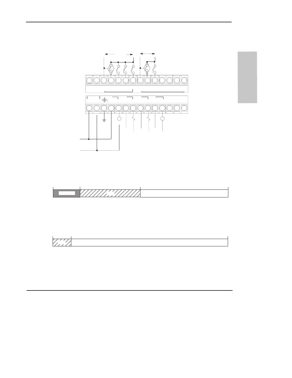 hight resolution of micrologix 1000 wiring diagram wiring libraryhardware preface rockwell automation 1761 micrologix 1000 programmable controllers user