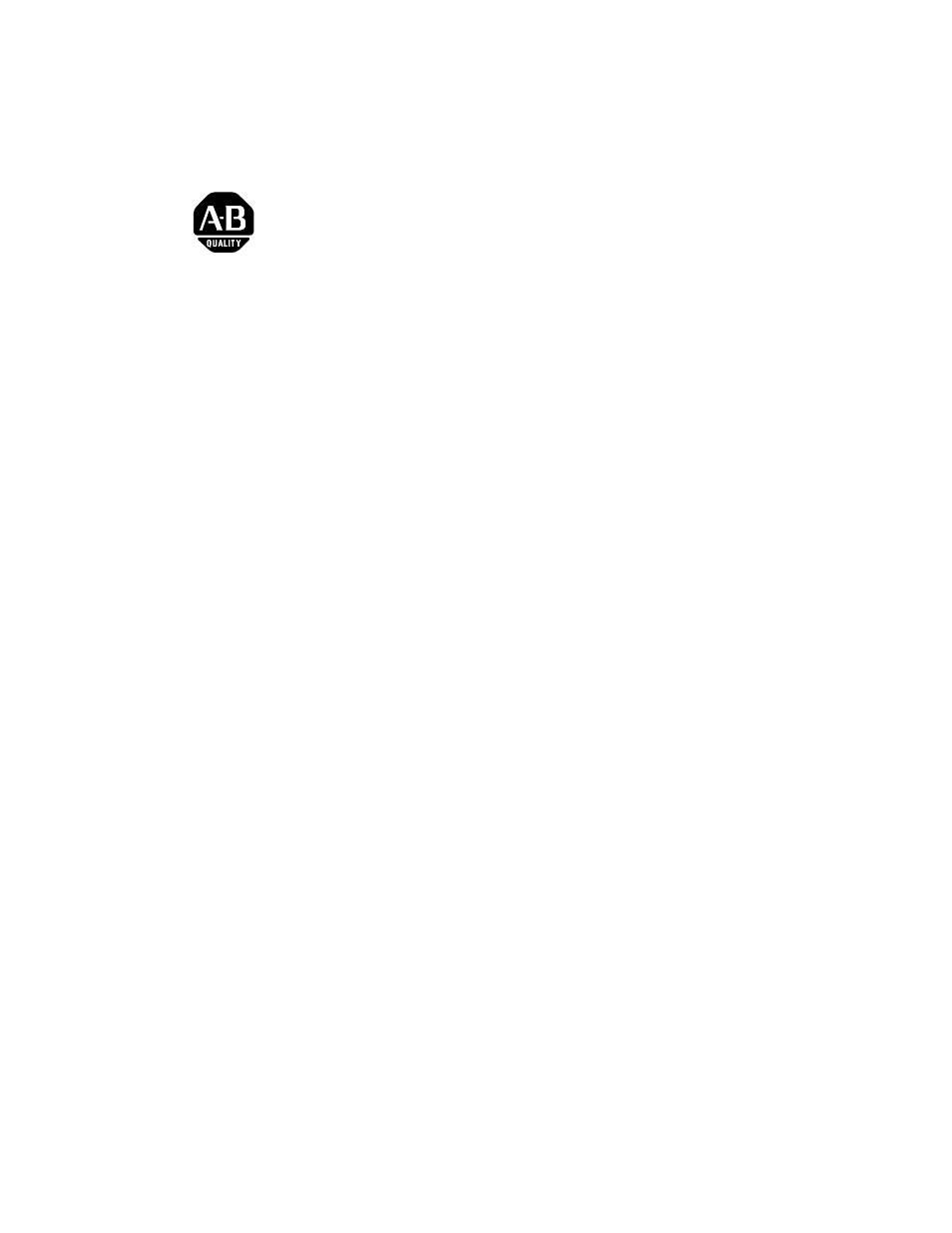 medium resolution of rockwell automation 2711p cbl ex04 ethernet crossover cable install user manual 8 pages