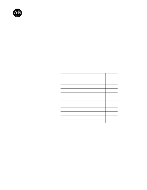 small resolution of rockwell automation 8720sm high performance ac induction motors user manual 28 pages