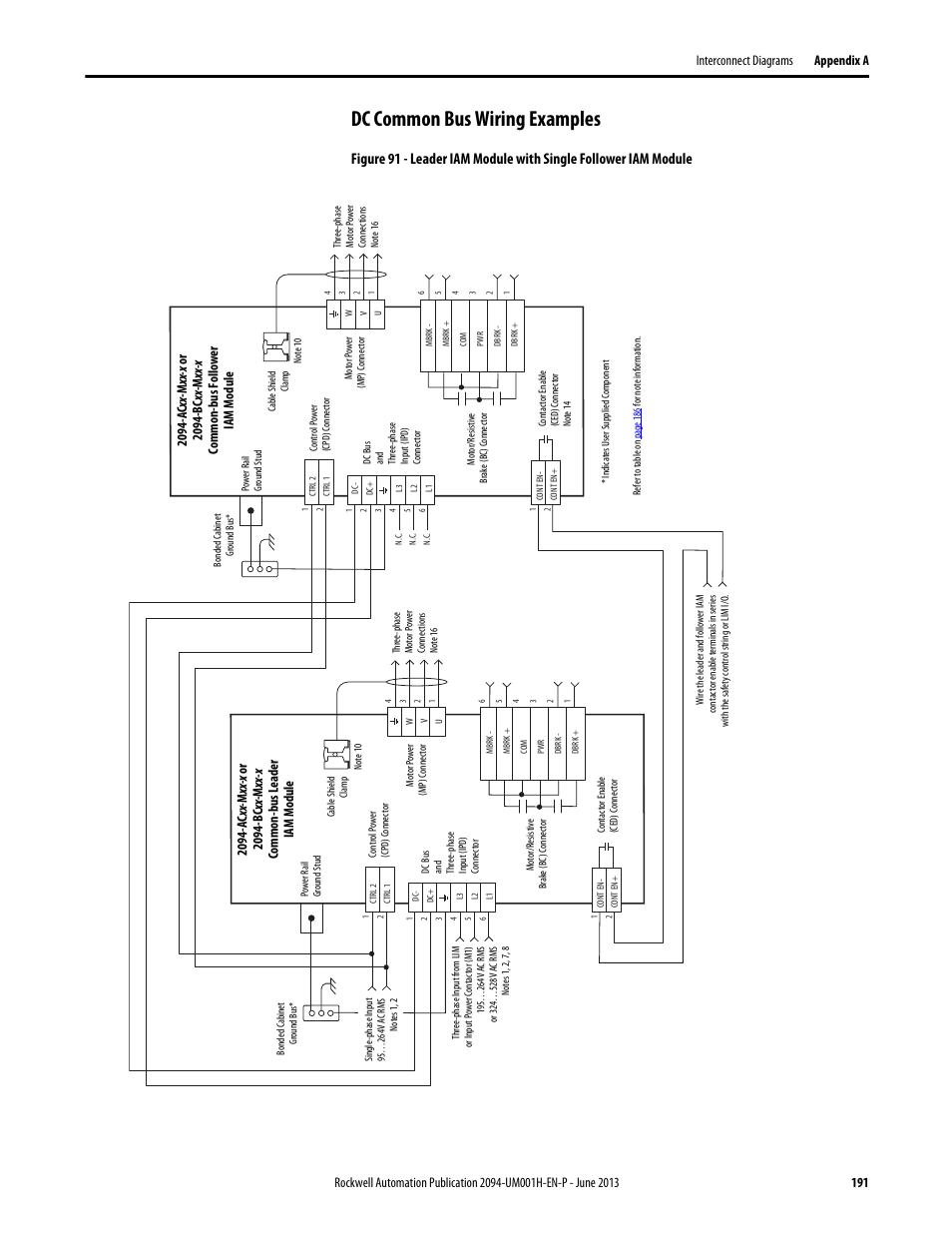 [DIAGRAM in Pictures Database] Dukane Procare 6000 Wiring