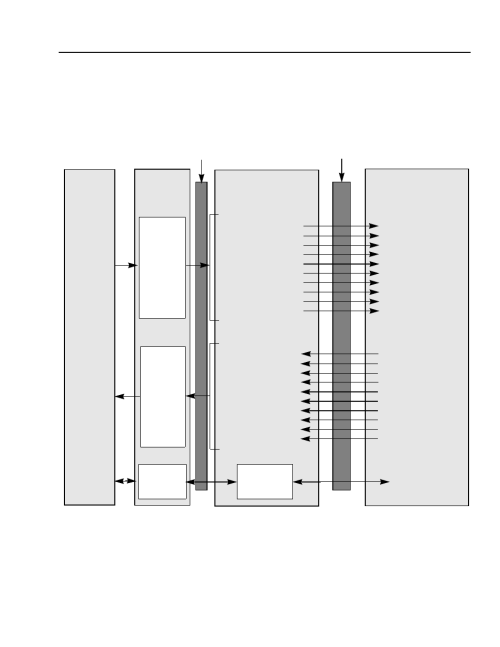 small resolution of what are ladder logic programs rockwell automation 2100 gk61 devicenet to scanport user manual page 77 212