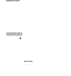 updating the firmware network wiring network wiring 8 rockwell automation 1203 usb converter user manual page 40 112 [ 954 x 1235 Pixel ]