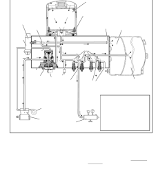 dryer module operation general air dryer operation general charge cycle bendix commercial vehicle systems drm dryer reservoir module 3 07 user manual  [ 954 x 1235 Pixel ]