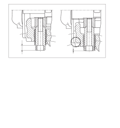 bendix commercial vehicle systems sb 7 air disc brake user manual page 18 36 also for sb 6 air disc brake [ 954 x 1351 Pixel ]