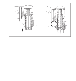 bendix commercial vehicle systems sb 7 air disc brake user manual page 19 36 also for sb 6 air disc brake [ 954 x 1351 Pixel ]