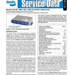 bendix commercial vehicle systems ec 60 esp controllers adv page1 bendix commercial vehicle bendix abs wiring diagram  [ 954 x 1235 Pixel ]