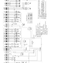 bendix 51b8 3 ac generator wiring diagrams wiring diagram bendix wiring diagram t300 kenworth bendix king [ 954 x 1235 Pixel ]