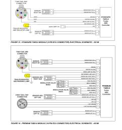 bendix abs wiring diagram wiring diagram article reviewbendix wiring diagram wiring diagram fascinating [ 954 x 1235 Pixel ]