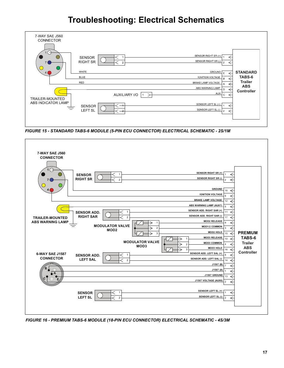 medium resolution of bendix abs wiring diagram wiring diagram article reviewbendix wiring diagram wiring diagram fascinating